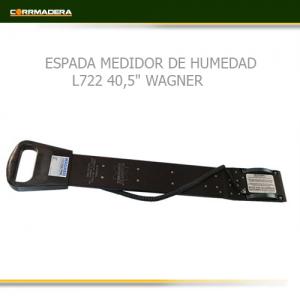 ESPADA-MEDIDOR-DE-HUMEDAD-L722-405-WAGNER