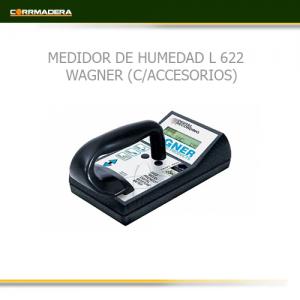 MEDIDOR-DE-HUMEDAD-L-622-WAGNER-CACCESORIOS