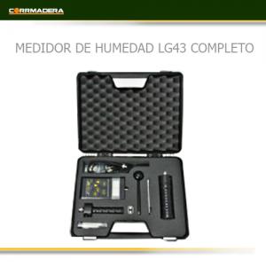 MEDIDOR-DE-HUMEDAD-LG43-COMPLETO