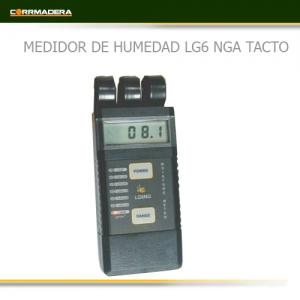 MEDIDOR-DE-HUMEDAD-LG6-NGA-TACTO