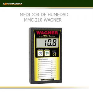 MEDIDOR-DE-HUMEDAD-MMC-210-WAGNER