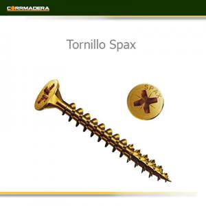 TORNILLO-SPAX