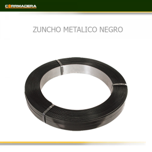 ZUNCHO-METALICO-NEGRO-1