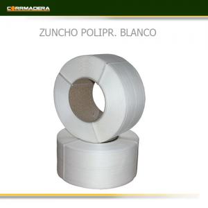 ZUNCHO-POLIPRO