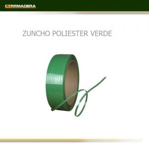 ZUNCHO-POLIPROP