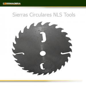 nls Tools