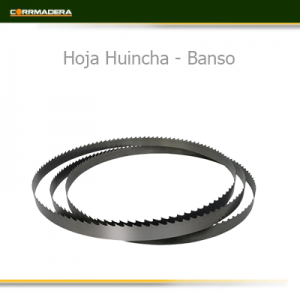 HojaHuinchaBanso