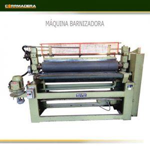 MAQUINA-BARNIZADORA-ELT-130-MACLINEA-5