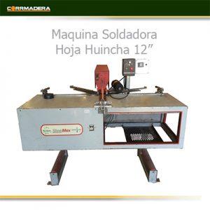 MAQUINA-SOLDADORA-DE-HOJA-HUINCHA-1024×1024