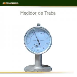 Medidortraba
