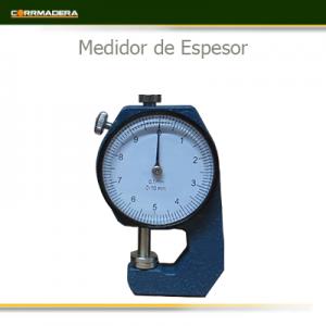 espersor10