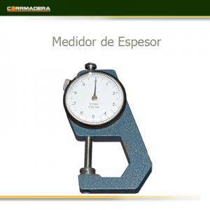 medidor20