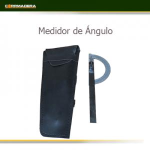 medidorangulo